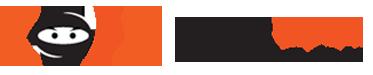 Ninja Code Academy logo